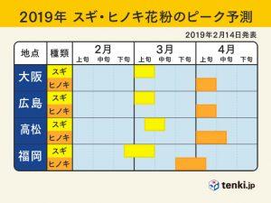 tenki-pollen-expectation-image-20190214-04