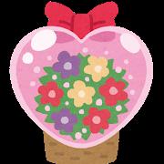 ballon_flower